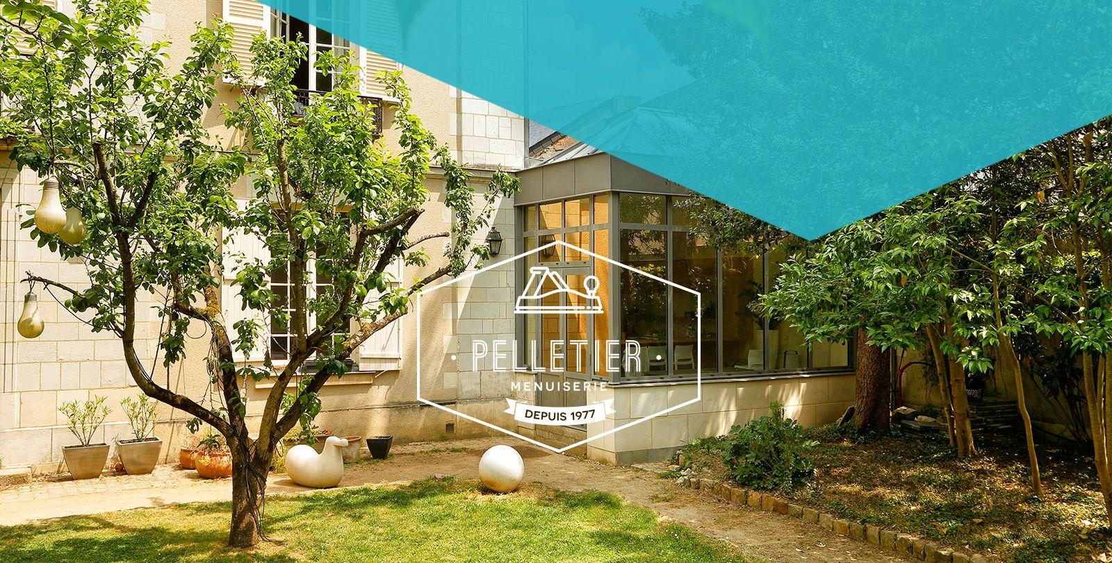 menuiserie-pelletier